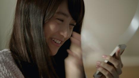CanCam専属☆山本美月 Part12☆僕のいた時間YouTube動画>19本 ->画像>1531枚