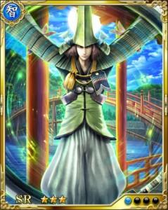 戦国炎舞カード_8