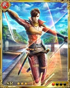 戦国炎舞カード_3