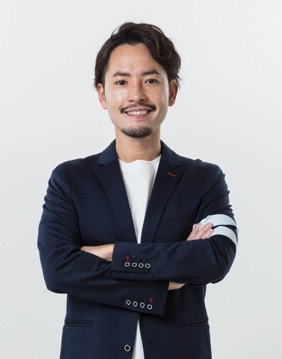 小柳津林太郎(2代目バチェラー)