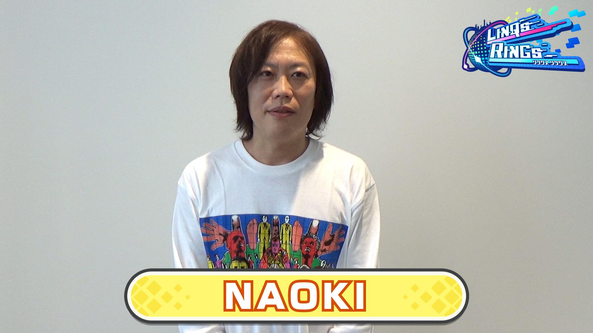 NAOKI_1